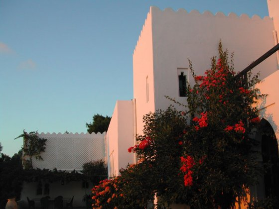 Photo n°77487 : luxury villa rental, Morocco, MARTAN 177