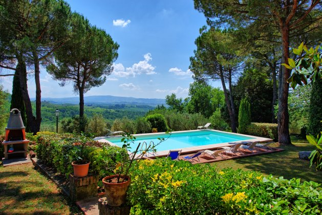 Photo n°126149 : location villa luxe, Italie, TOSCHI 912