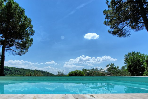 Photo n°126172 : location villa luxe, Italie, TOSCHI 912