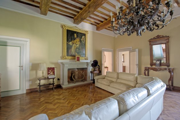 Photo n°126170 : location villa luxe, Italie, TOSCHI 912