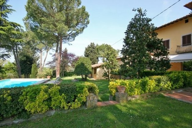 Photo n°82771 : location villa luxe, Italie, TOSCHI 912