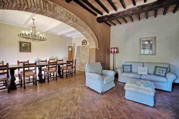 Photo n°126167 : location villa luxe, Italie, TOSCHI 912