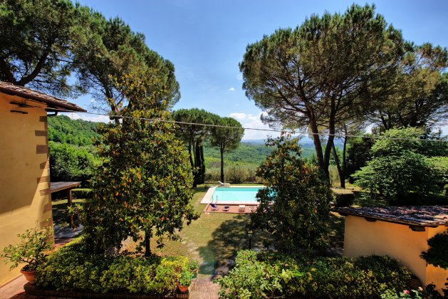 Photo n°126157 : location villa luxe, Italie, TOSCHI 912