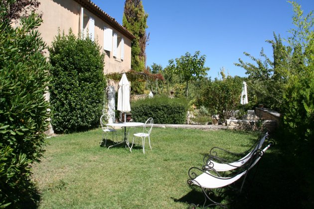 Photo n°141248 : luxury villa rental, France, LUBAPT 019