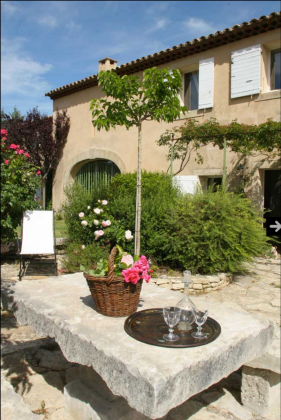 Photo n°141261 : luxury villa rental, France, LUBAPT 019