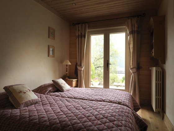 Photo n°39849 : location villa luxe, France, CHACHA 009