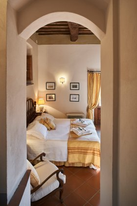 Photo n°143991 : luxury villa rental, Italy, TOSCHI 3024