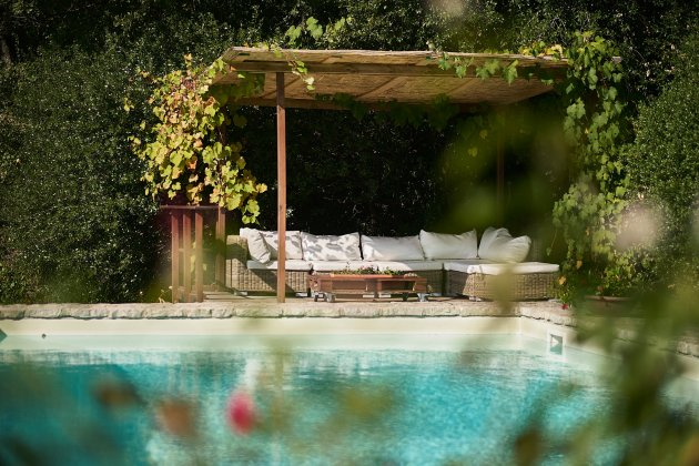 Photo n°143958 : location villa luxe, Italie, TOSCHI 3024