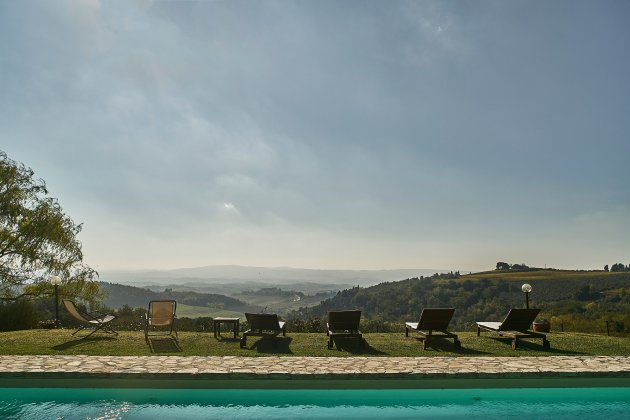 Photo n°144008 : luxury villa rental, Italy, TOSCHI 3024