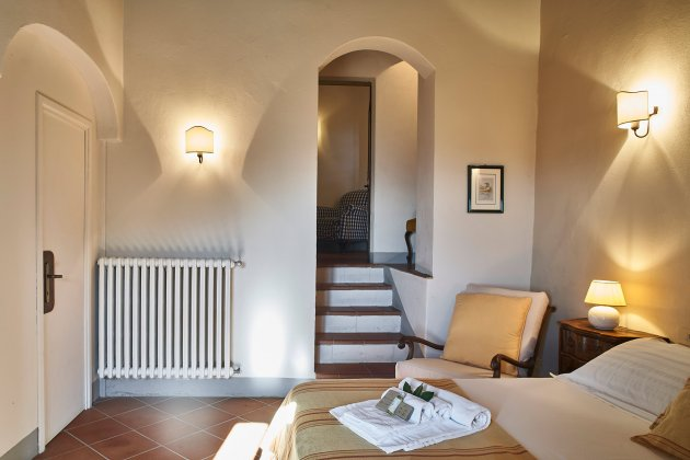 Photo n°143989 : luxury villa rental, Italy, TOSCHI 3024