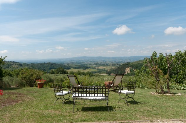 Photo n°80091 : luxury villa rental, Italy, TOSCHI 3024