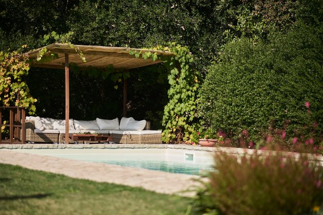Photo n°143960 : location villa luxe, Italie, TOSCHI 3024