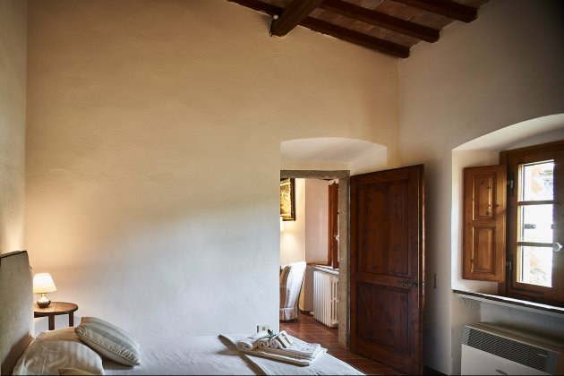Photo n°144028 : location villa luxe, Italie, TOSCHI 3024