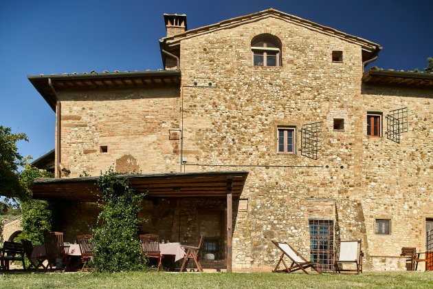 Photo n°144000 : luxury villa rental, Italy, TOSCHI 3024