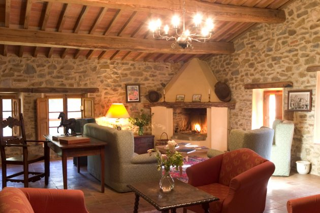 Photo n°91412 : luxury villa rental, Italy, TOSSIE 7090