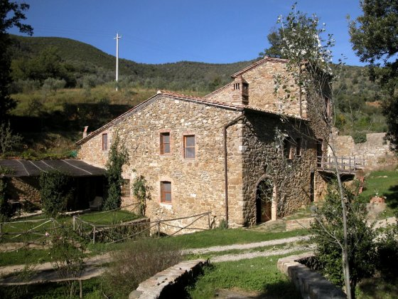 Photo n°91402 : luxury villa rental, Italy, TOSSIE 7090
