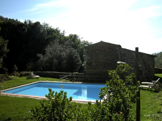 Photo n°91409 : luxury villa rental, Italy, TOSSIE 7090