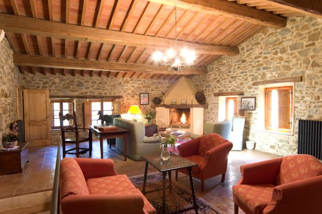 Photo n°91411 : luxury villa rental, Italy, TOSSIE 7090