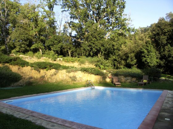 Photo n°91410 : luxury villa rental, Italy, TOSSIE 7090