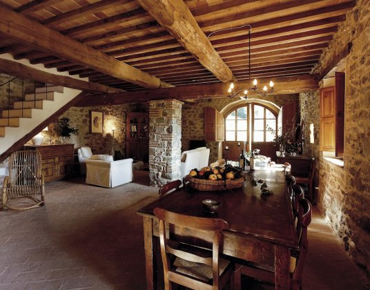 Photo n°91418 : luxury villa rental, Italy, TOSSIE 7090