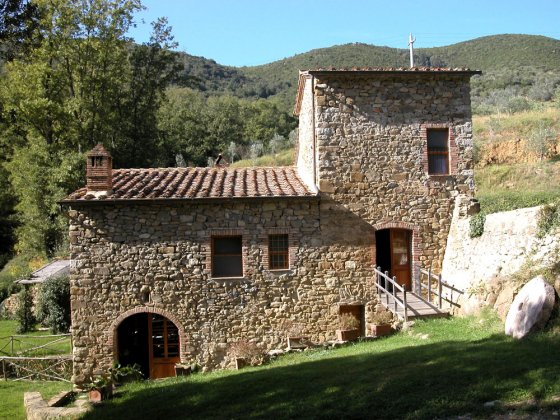 Photo n°91403 : luxury villa rental, Italy, TOSSIE 7090