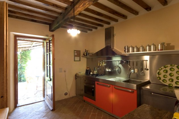 Photo n°91423 : luxury villa rental, Italy, TOSSIE 7090