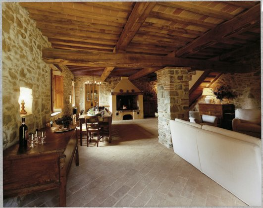 Photo n°91419 : luxury villa rental, Italy, TOSSIE 7090