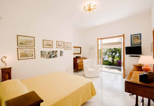 Photo n°58014 : location villa luxe, Italie, CAMPRA 1702