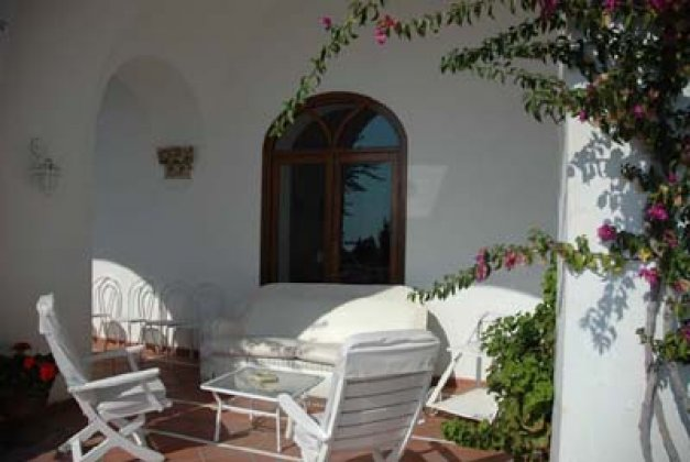 Photo n°22592 : location villa luxe, Italie, CAMPRA 1702