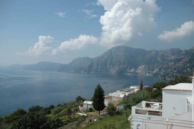 Photo n°57999 : location villa luxe, Italie, CAMPRA 1702