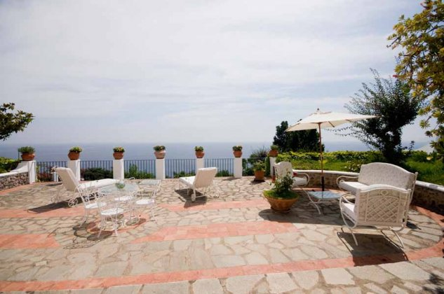 Photo n°58026 : location villa luxe, Italie, CAMPRA 1702