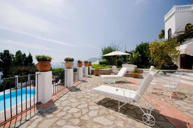 Photo n°58027 : location villa luxe, Italie, CAMPRA 1702