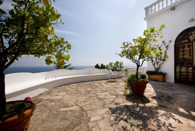 Photo n°57998 : location villa luxe, Italie, CAMPRA 1702
