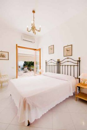 Photo n°58011 : location villa luxe, Italie, CAMPRA 1702
