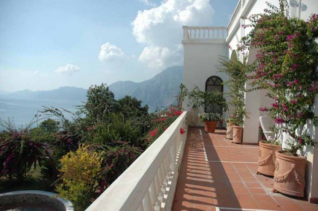 Photo n°58000 : location villa luxe, Italie, CAMPRA 1702