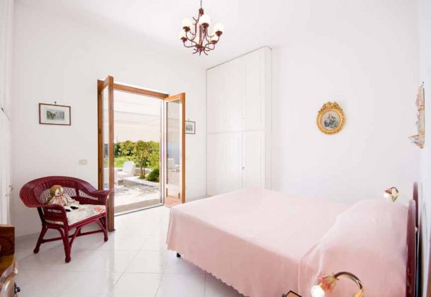 Photo n°58016 : location villa luxe, Italie, CAMPRA 1702