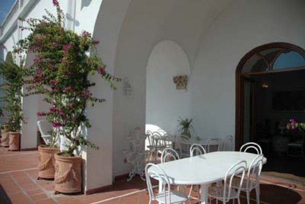 Photo n°22593 : location villa luxe, Italie, CAMPRA 1702