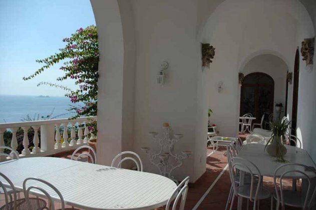 Photo n°58001 : location villa luxe, Italie, CAMPRA 1702