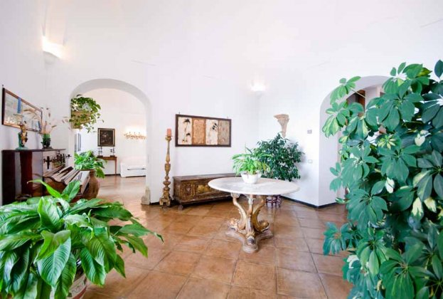 Photo n°58004 : location villa luxe, Italie, CAMPRA 1702