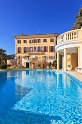 Photo n°44852 : luxury villa rental, France, ALPVIL 802