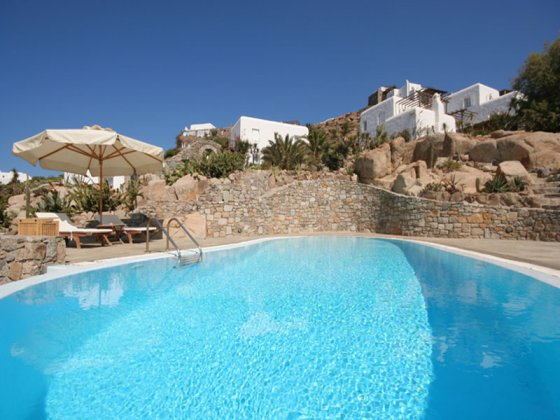 Photo n°53969 : luxury villa rental, Greece, CYCMYK 1408