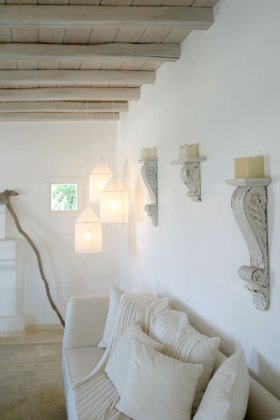 Photo n°53971 : luxury villa rental, Greece, CYCMYK 1408