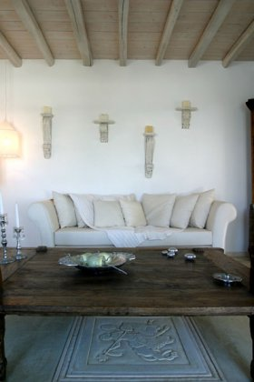 Photo n°53974 : luxury villa rental, Greece, CYCMYK 1408