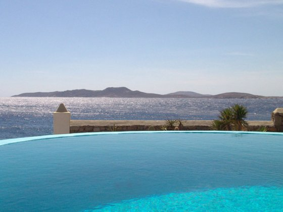 Photo n°53967 : luxury villa rental, Greece, CYCMYK 1408