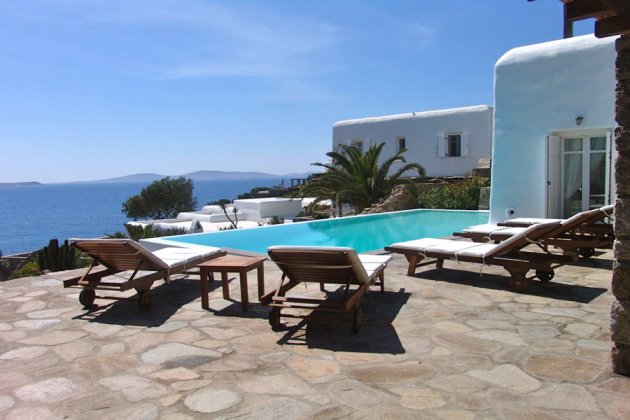 Photo n°102491 : location villa luxe, Grèce, CYCMYK 1409A