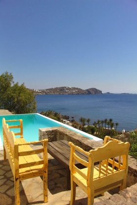 Photo n°102494 : location villa luxe, Grèce, CYCMYK 1409A