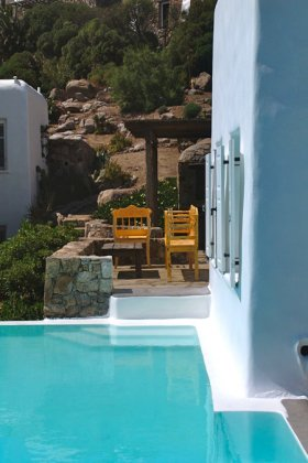 Photo n°102493 : location villa luxe, Grèce, CYCMYK 1409A