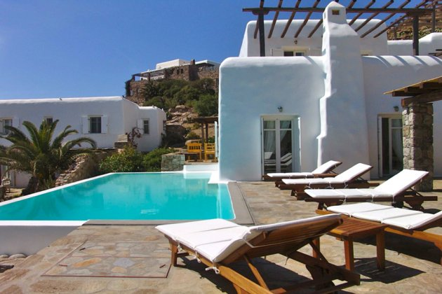 Photo n°102492 : location villa luxe, Grèce, CYCMYK 1409A