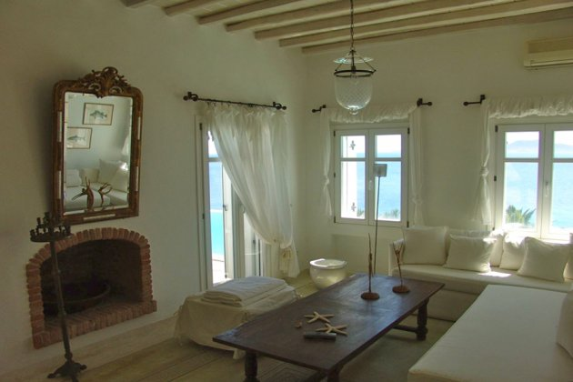 Photo n°102502 : location villa luxe, Grèce, CYCMYK 1409A