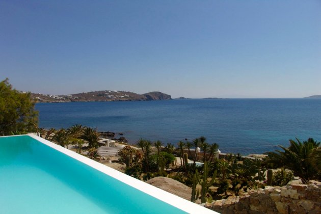 Photo n°102495 : location villa luxe, Grèce, CYCMYK 1409A